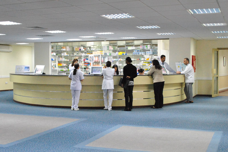 IHB_Pharmacy_By_Theihb_(Own_work)_[CC-BY-SA-3.0_(http_creativecommons.org_licenses_by-sa_3.0)]_via_Wikimedia_Commons